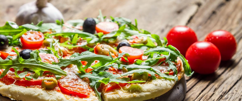 Главная – Факты о пицце